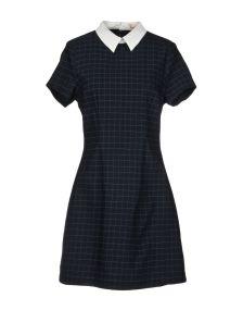 LOUCHE ΦΟΡΕΜΑΤΑ Κοντό φόρεμα