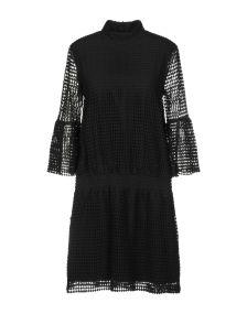 DESIGNERS REMIX CHARLOTTE ESKILDSEN ΦΟΡΕΜΑΤΑ Κοντό φόρεμα