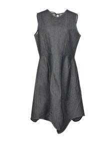 LONGSHAW WARD ΦΟΡΕΜΑΤΑ Κοντό φόρεμα
