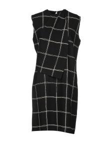 LANVIN ΦΟΡΕΜΑΤΑ Κοντό φόρεμα