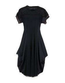 HIGH TECH ΦΟΡΕΜΑΤΑ Φόρεμα μέχρι το γόνατο