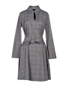 MAISON LAVINIATURRA ΦΟΡΕΜΑΤΑ Φόρεμα μέχρι το γόνατο