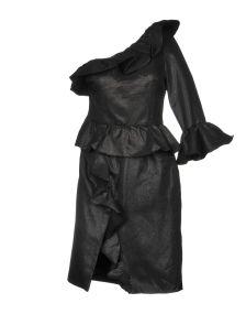 GLAMOROUS ΦΟΡΕΜΑΤΑ Φόρεμα μέχρι το γόνατο