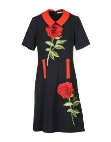 FEMME ΦΟΡΕΜΑΤΑ Κοντό φόρεμα
