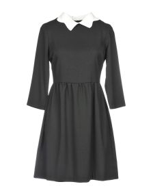 ALMAGORES ΦΟΡΕΜΑΤΑ Κοντό φόρεμα