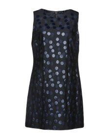 PHILOSOPHY di LORENZO SERAFINI ΦΟΡΕΜΑΤΑ Κοντό φόρεμα