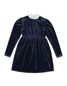 LE PETIT COCO ΦΟΡΕΜΑΤΑ Φόρεμα