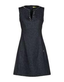 VERSACE JEANS ΦΟΡΕΜΑΤΑ Κοντό φόρεμα