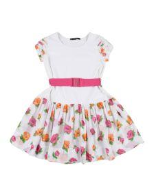 JAKIOO ΦΟΡΕΜΑΤΑ Φόρεμα