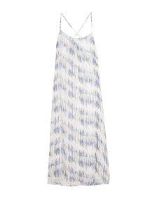 HEIDI KLEIN ΦΟΡΕΜΑΤΑ Μακρύ φόρεμα