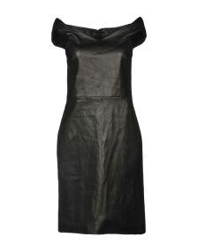THE ROW ΦΟΡΕΜΑΤΑ Κοντό φόρεμα