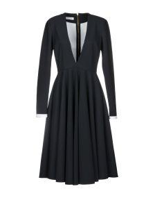 PHILOSOPHY di LORENZO SERAFINI ΦΟΡΕΜΑΤΑ Φόρεμα μέχρι το γόνατο