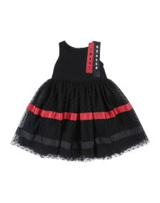 CESARE PACIOTTI ΦΟΡΕΜΑΤΑ Φόρεμα
