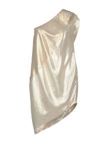 HALSTON ΦΟΡΕΜΑΤΑ Κοντό φόρεμα