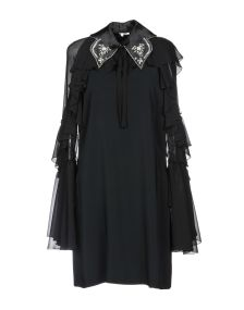 GAMBA ΦΟΡΕΜΑΤΑ Κοντό φόρεμα
