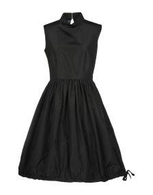 PRADA ΦΟΡΕΜΑΤΑ Φόρεμα μέχρι το γόνατο