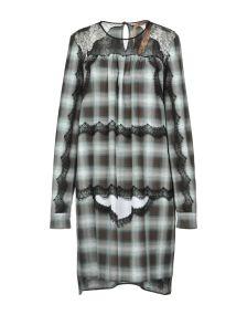 N° 21 ΦΟΡΕΜΑΤΑ Κοντό φόρεμα