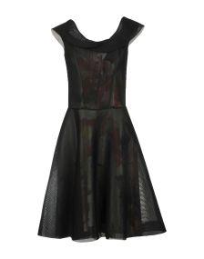 WONDERFULL ΦΟΡΕΜΑΤΑ Φόρεμα μέχρι το γόνατο