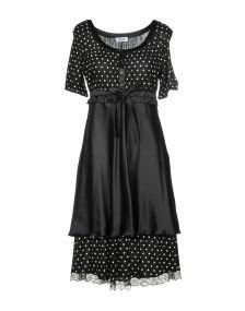 MOSCHINO CHEAP AND CHIC ΦΟΡΕΜΑΤΑ Φόρεμα μέχρι το γόνατο
