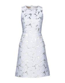 MICHAEL KORS COLLECTION ΦΟΡΕΜΑΤΑ Κοντό φόρεμα