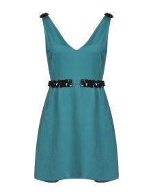 AU JOUR LE JOUR ΦΟΡΕΜΑΤΑ Κοντό φόρεμα