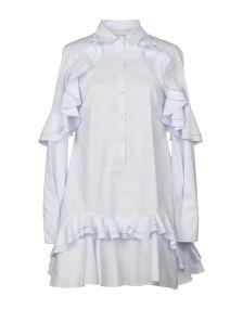 ANTONIO BERARDI ΦΟΡΕΜΑΤΑ Κοντό φόρεμα