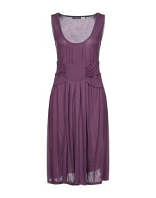 SPORTMAX CODE ΦΟΡΕΜΑΤΑ Φόρεμα μέχρι το γόνατο