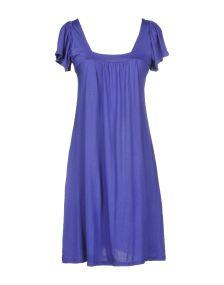 MICHAEL STARS ΦΟΡΕΜΑΤΑ Κοντό φόρεμα