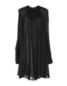 PLEIN SUD ΦΟΡΕΜΑΤΑ Κοντό φόρεμα