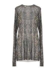 HAIDER ACKERMANN ΦΟΡΕΜΑΤΑ Κοντό φόρεμα