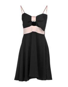 LOLA MAY ΦΟΡΕΜΑΤΑ Κοντό φόρεμα