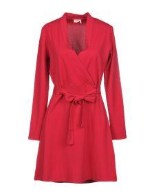JACQUELINE de YONG ΦΟΡΕΜΑΤΑ Κοντό φόρεμα