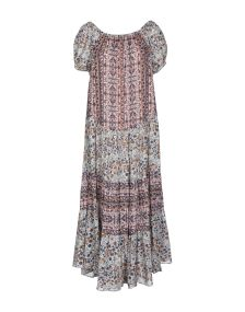 SEE BY CHLOÉ ΦΟΡΕΜΑΤΑ Μακρύ φόρεμα