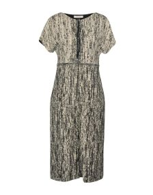 DOROTHEE SCHUMACHER ΦΟΡΕΜΑΤΑ Φόρεμα μέχρι το γόνατο