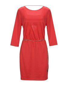 GUESS BY MARCIANO ΦΟΡΕΜΑΤΑ Φόρεμα μέχρι το γόνατο