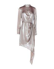 JANE BLANC Paris ΦΟΡΕΜΑΤΑ Κοντό φόρεμα