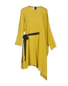 MINIMAL TO ΦΟΡΕΜΑΤΑ Κοντό φόρεμα