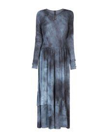 MINIMAL TO ΦΟΡΕΜΑΤΑ Μακρύ φόρεμα