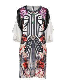 CLOVER CANYON ΦΟΡΕΜΑΤΑ Κοντό φόρεμα