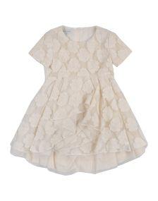 1950 I PINCO PALLINO ΦΟΡΕΜΑΤΑ Φόρεμα
