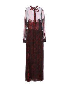 VALENTINO ΦΟΡΕΜΑΤΑ Μακρύ φόρεμα