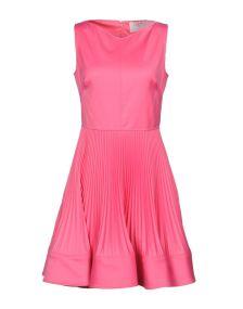 VALENTINO TECHNO COUTURE ΦΟΡΕΜΑΤΑ Κοντό φόρεμα