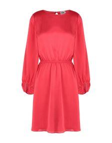 TWIST & TANGO ΦΟΡΕΜΑΤΑ Κοντό φόρεμα