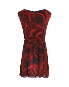 ALICE + OLIVIA ΦΟΡΕΜΑΤΑ Κοντό φόρεμα