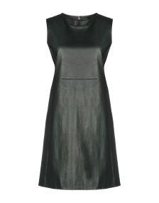 PRADA ΦΟΡΕΜΑΤΑ Κοντό φόρεμα