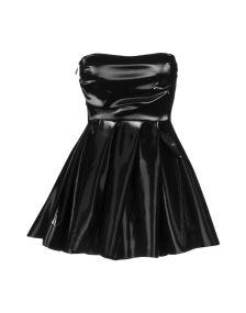 MATICEVSKY ΦΟΡΕΜΑΤΑ Κοντό φόρεμα