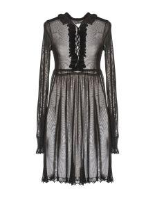 SPORTMAX ΦΟΡΕΜΑΤΑ Κοντό φόρεμα
