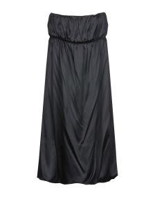 FLAVIO CASTELLANI ΦΟΡΕΜΑΤΑ Κοντό φόρεμα