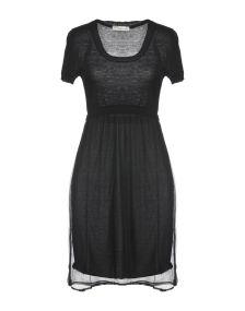 EVA WEEK-END ΦΟΡΕΜΑΤΑ Κοντό φόρεμα