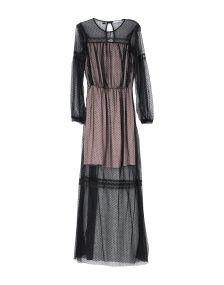 ALISYA ΦΟΡΕΜΑΤΑ Μακρύ φόρεμα